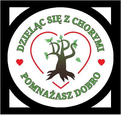 DPS Pszczyna