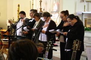II Spotkania z Muzyką Religijną