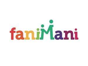 FaniMani!!!