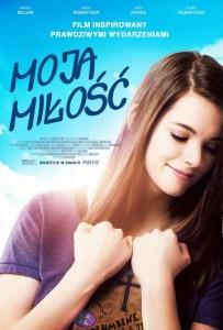 """Film """"Moja miłość"""""""